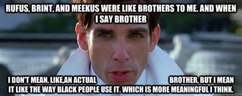 Zoolander Meme - feeling meme ish zoolander movies galleries paste