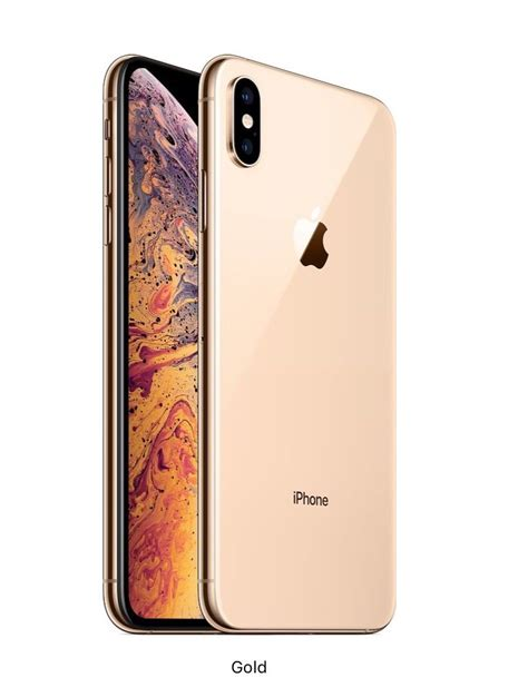 iphone x max phone in 2019 apple smartphone apple iphone