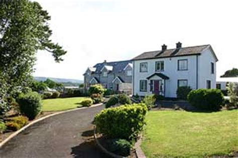 Lough Erne Cottages by Rossharbour Homes Lough Erne County Fermanagh