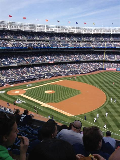 wallpaper section yankee stadium wallpapers 2016 wallpaper cave
