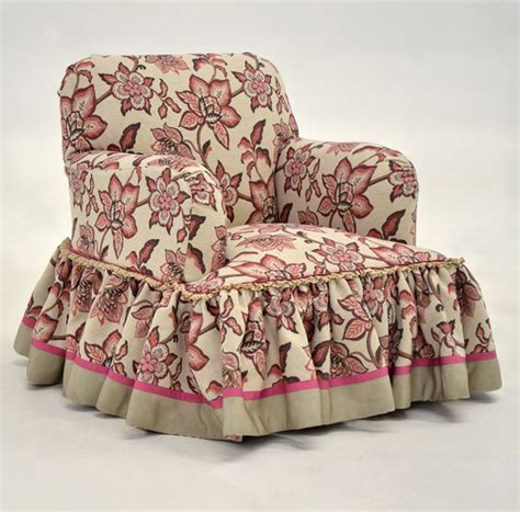 slipcovers for childrens chairs 384 best images about linens on pinterest calico corners
