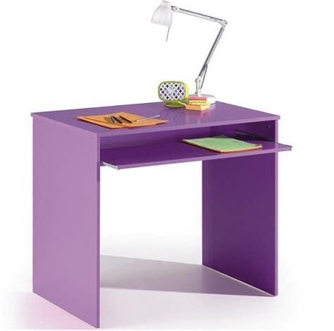 escritorio barato escritorios baratos para habitaciones juveniles e infantiles
