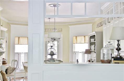 how to add a window to a house the kitchen how to add architectural detail to your home thistlewood farm