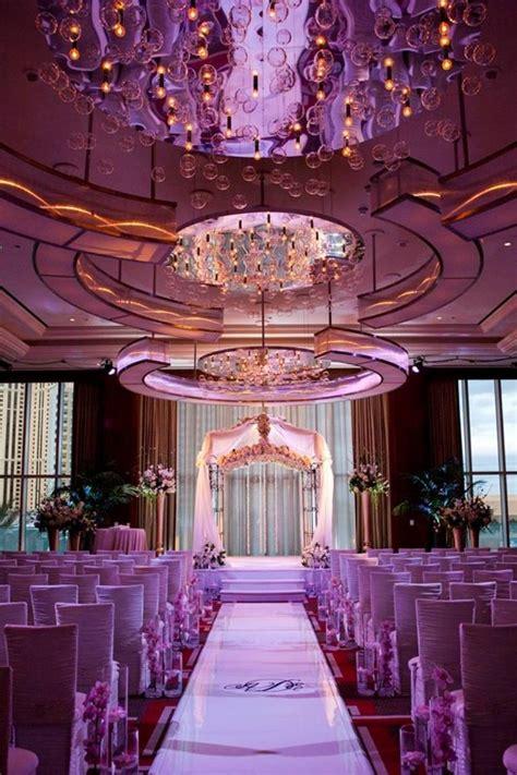 wedding venues in las vegas nv mandarin las vegas weddings get prices for