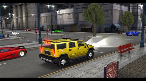Play Store Car Car Driving Simulator Sf Android Apps On Play