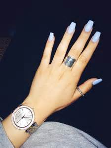 light colored nails top nail colors for 2016