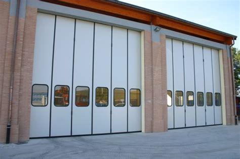 portoni sezionali garage prezzi porte per garage in legno kk22 187 regardsdefemmes