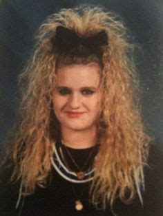 80s prom hair 1000 images about tacky prom party on pinterest 80s