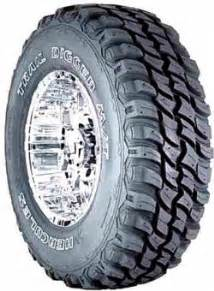 Cooper Trail Guide Tires Hercules Trail Digger M T Blazer Forum Chevy Blazer Forums