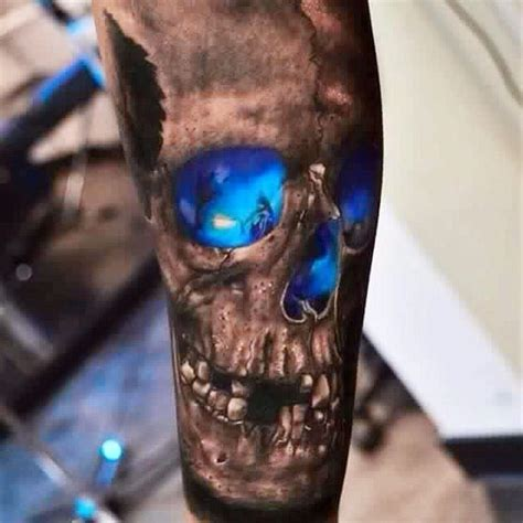 crazy tattoo supply kuta 25 beste idee 235 n over mechanische tatoeage op pinterest