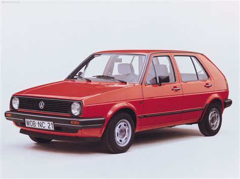 how does cars work 1983 volkswagen golf user handbook vw golf 2 1983 seite 3 pagenstecher de deine automeile im netz
