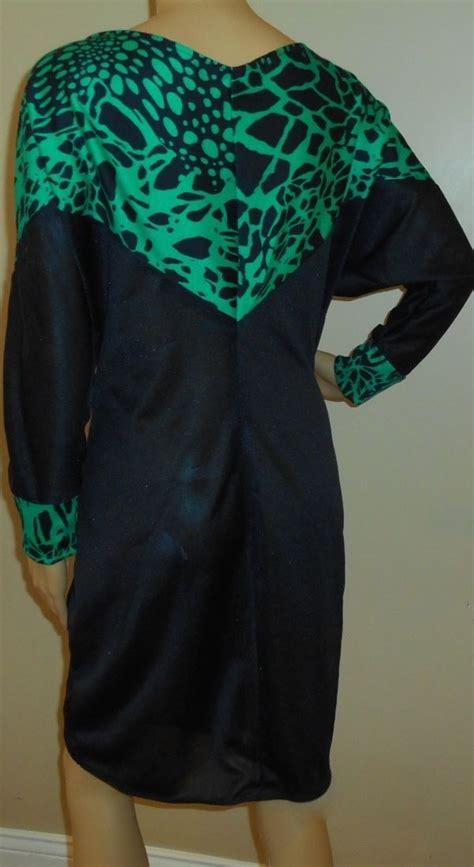 pattern for color block dress lekala patterns lekala color block dress 4331 pattern