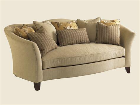 Taylor King Sofa Sofas By Taylor King Furniture Thesofa King Sofa