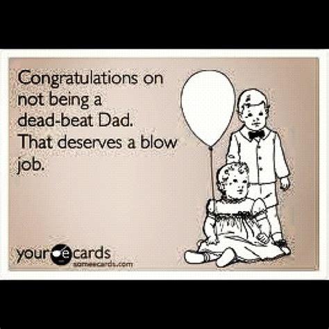 Dead Beat dead beat baby quotes quotesgram