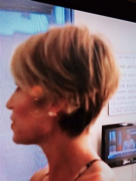 cute haircuts on gma cute haircuts on gma 59 best images about short hair cuts