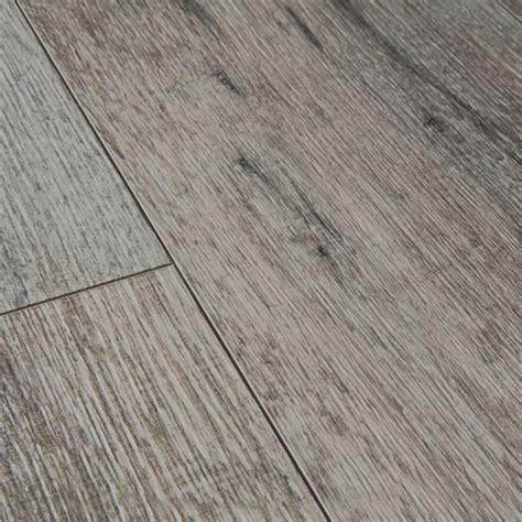 badezimmerboden laminat bacp40037 eiche gealtert grau laminat holz und