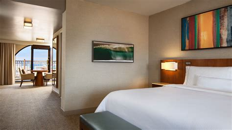 hotels in san diego with 2 bedroom suites hotels with 2 bedroom suites in san diego 100 2 bedroom