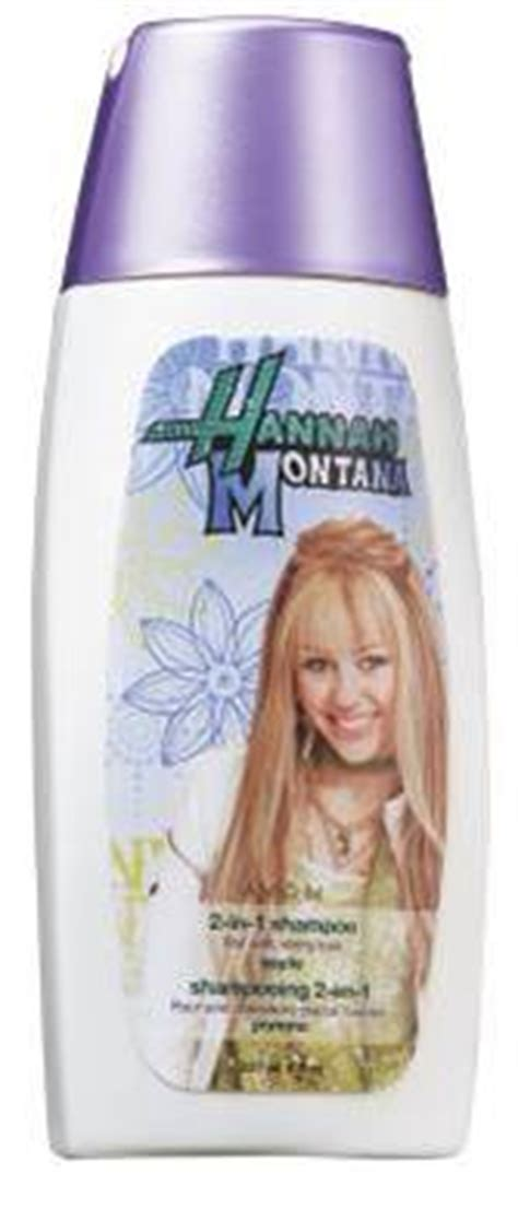 hannah montana bathroom hannah montana bath body collection only at avon