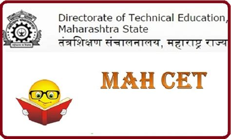 Mah Cet 2017 Mba by 10 Questions Everyone Asking About Mah Cet 2017 Cetking