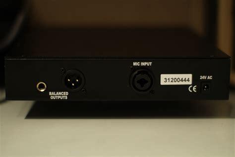 transistor li audio transistor li audio 28 images transistor li classe a 28 images lificatore in pura classe