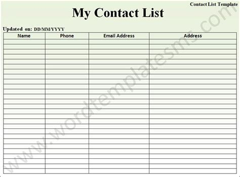 optimus 5 search image contact list
