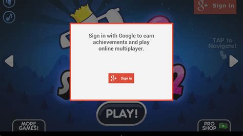 google play services brings google  powered friends leaderboards achievements