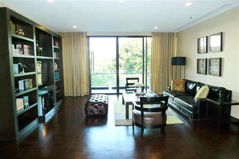 Rent Appartment Bangkok by Apartment For Rent In Bangkok