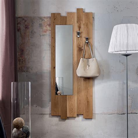 mobili ingresso ebay mobili per ingresso su ebay design casa creativa e