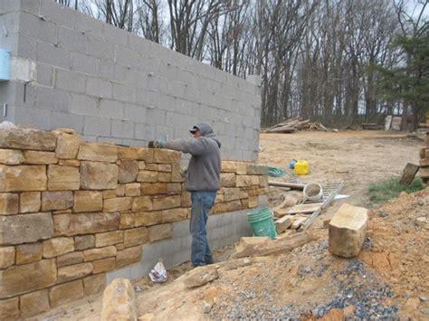 mattoni esterno per giardino muretti da esterno schemi di posa dei mattoni