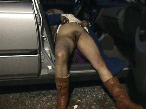 Drunk Hooker Gets Naked Crack Whores And Hookers Sex