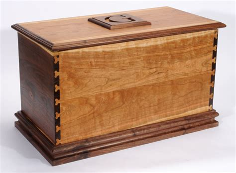 box woodworking plans wood chest plans new from foreigntradex