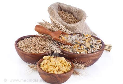 vitamin b whole grains vitamin b rich foods slideshow