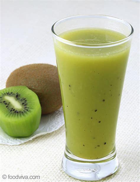 V Juice Apple Kiwi kiwi juice recipe vitamins rich fresh kiwifruit juice