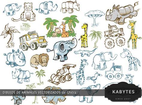 imagenes de animales utiles dibujos animados de animales utiles pa imagui