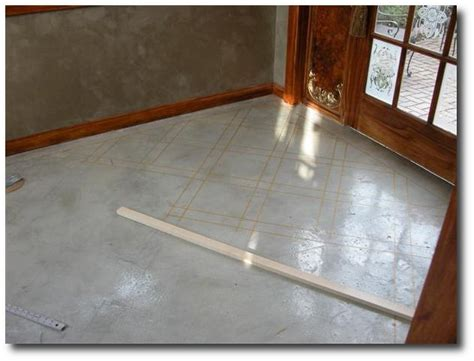 faux painting floors 5 faux wall painting techniques that are easier than you think