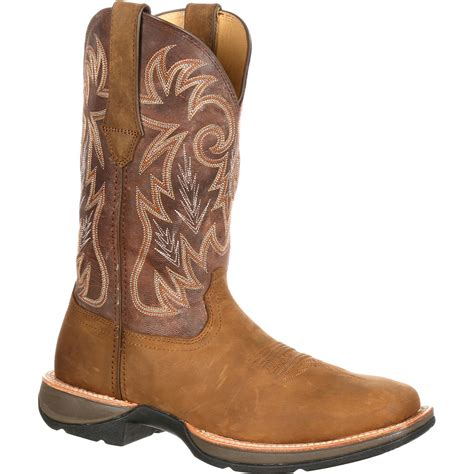 most comfortable mens cowboy boots comfortable mens cowboy boots 28 images the most