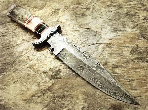 custom knives for sale uk 1000 ideas about knives for sale on