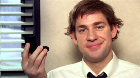 hot to do the jim halpert hairstyle hot to do the jim halpert hairstyle hot to do the jim