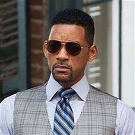 will smith haircut styles in focus gentlemau on pinterest casamento gray suits and black tie