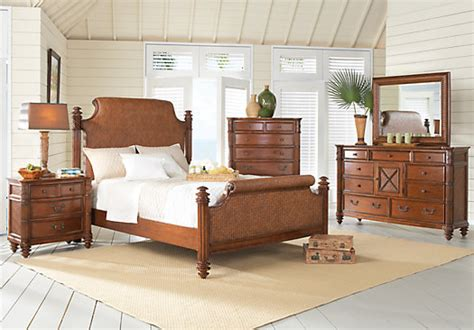 panama jack bedroom furniture panama jack bedroom furniture 28 images eco jack