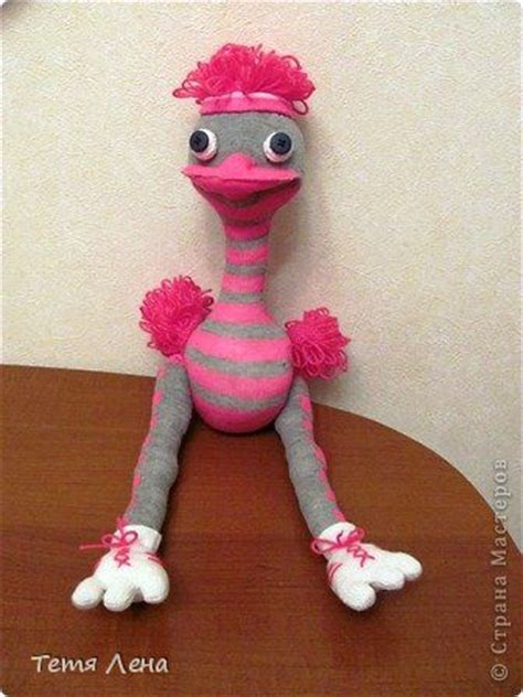 free sock animal pattern free sock ostrich free sock and