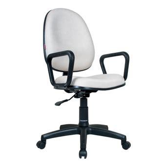 Kursi Kantor Chairman Sc 309 kursi sekretaris chairman distributor furniture kantor