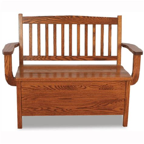 low back bench low back mission bench home wood furniture