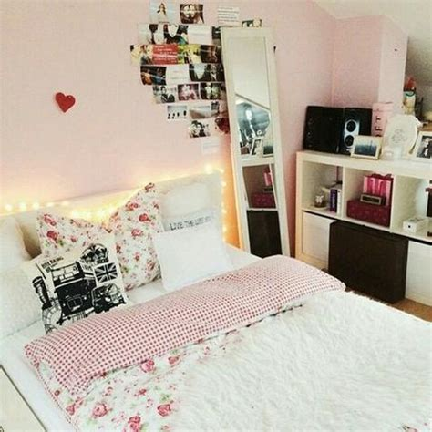 Girly Schlafzimmer by Wieviel Kostet Ca Ein Koplettes Schlafzimmer