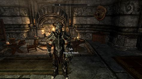 skyrim dragon armor retexture dragon plate armor retexture at skyrim nexus mods and