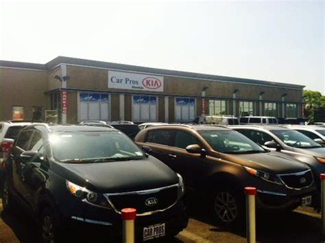Kia Glendale Service Car Pros Kia Glendale Car Dealership In Glendale Ca 91204