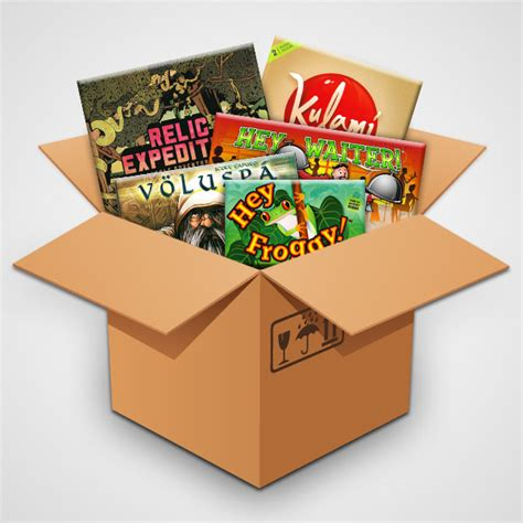 Game Giveaway Sites - big box o games giveaway 5 casual game revolution