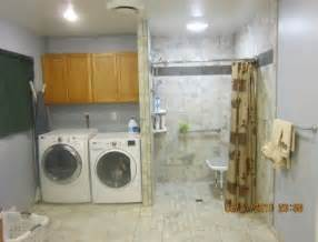 Bathroom Laundry Ideas Bathroom And Laundry Designs Houseofflowers Us