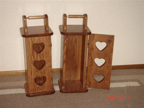 wooden toilet paper holder practical and original wooden toilet paper holder the