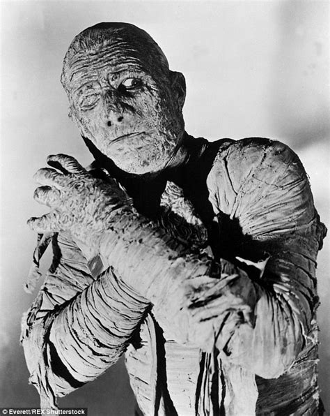 aktor film mummy the mummy remake could star female actor with new